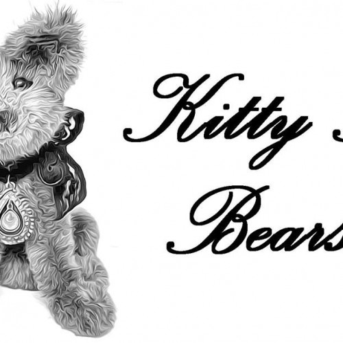 Kitty B Bears