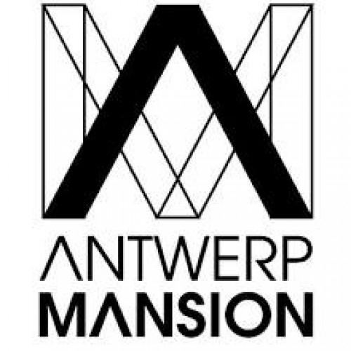 Andy Mansion