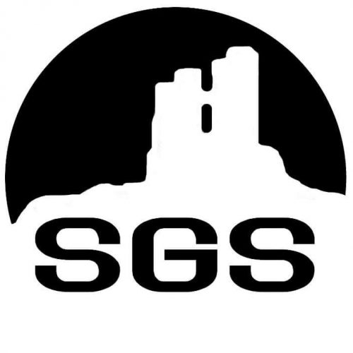 Scarborough Games Society (TableTop Gaming)