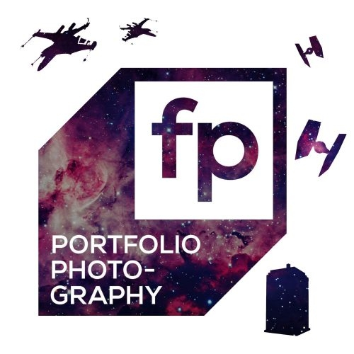 FP photography (professional shoots)